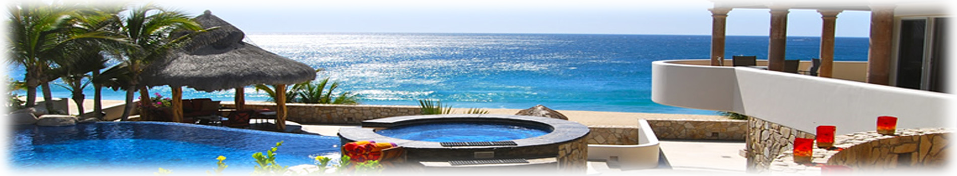Vacation Rentals Los Cabos